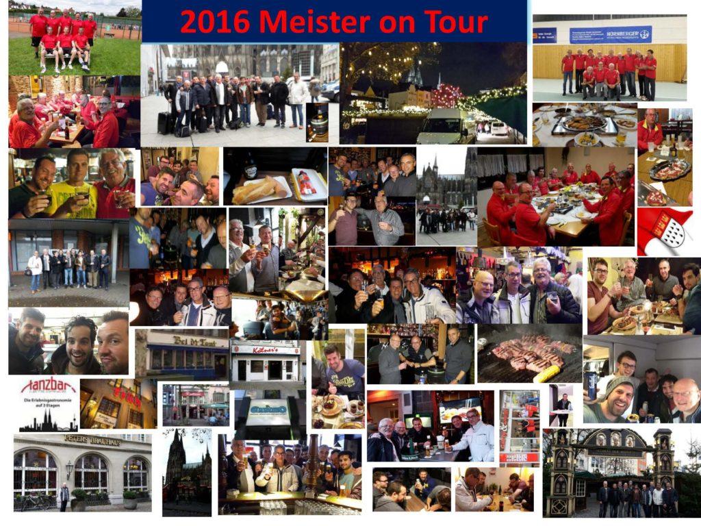 2016-meister-on-tour